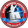 CENTRAL PAN DE VIDA Inc.